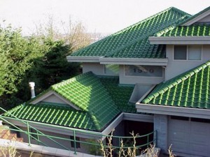 Environmentally Friendly Roofing Materials4